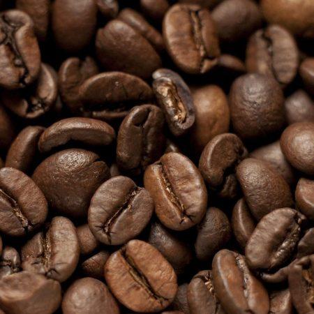 Kaffee von Meister Kaffee